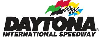 Daytona 300 Race Sponsor