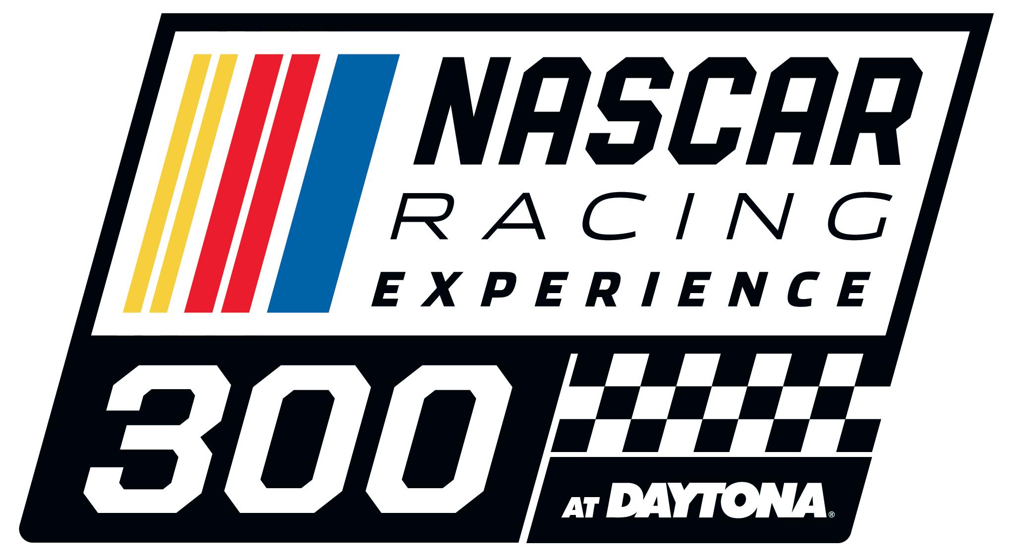 Daytona 300 Sponsor
