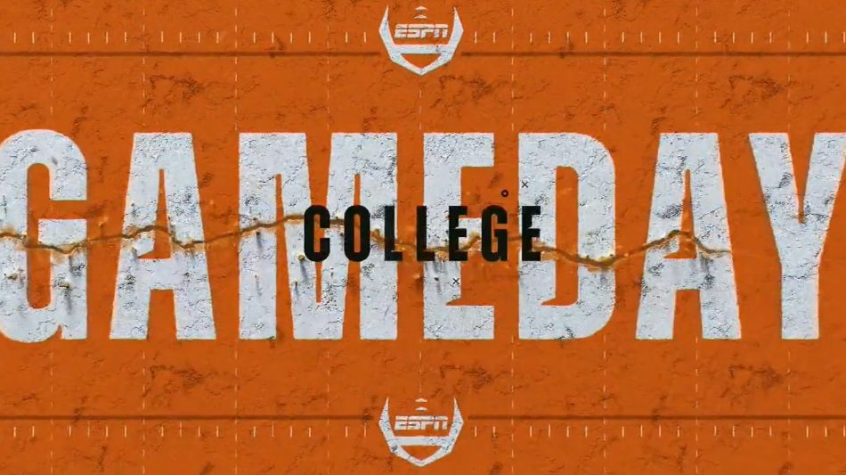 NASCAR Racing Exp College Game Day